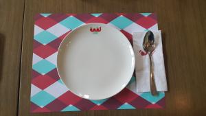 logma plate