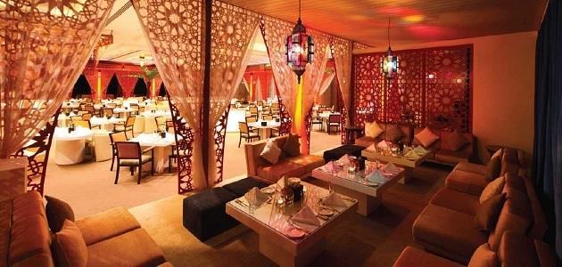 jumeirah_beach_hotel_majlis_al_safinah_hero.jpg